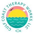 Gulf Coast Therapy Works, LLC